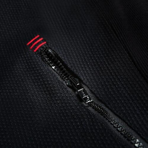 Uwagi Pro Gi Jacket 2.0