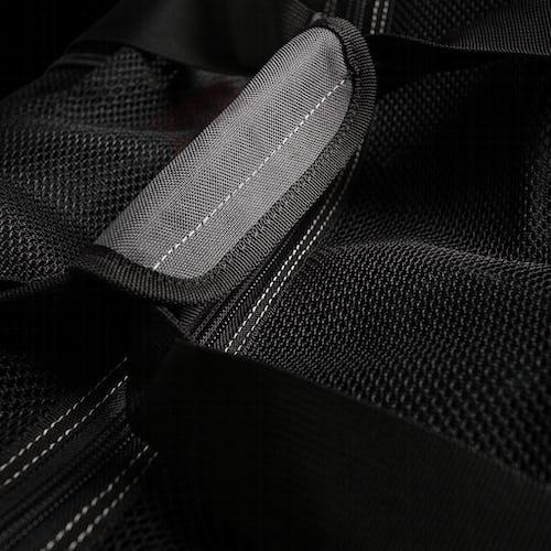 Ryoko Mesh Gear Bag