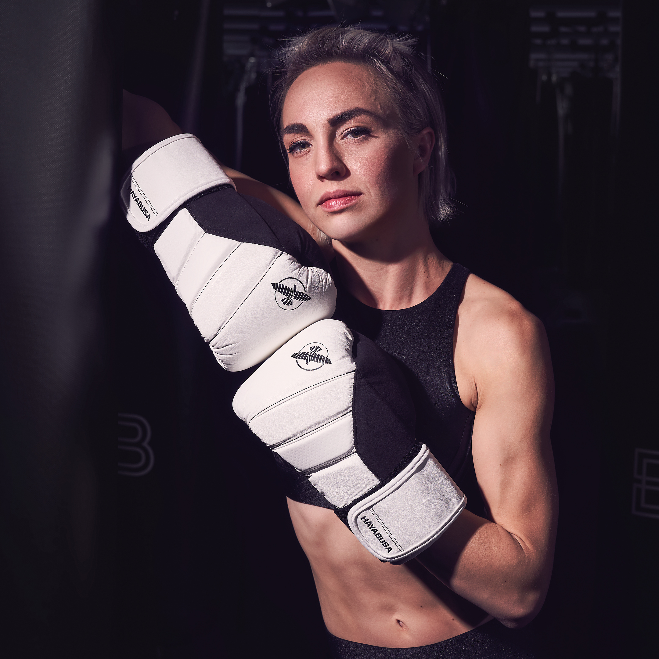 Best Boxing Gloves of 2019 • Hayabusa Fight