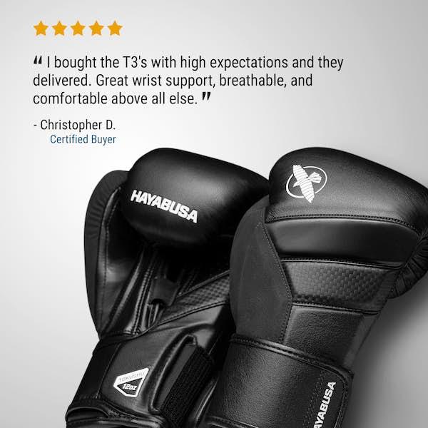 Hayabusa Fight • Hayabusa Fight - boxing gloves, jiu jitsu