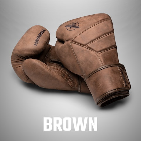 Picture for Brown